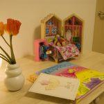 整理整頓が苦手な子供が片付け上手になるシンプルな法則