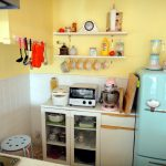 【キッチンお片付け術】料理がはかどるキッチンになる5つの手順