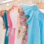 服の捨て方と基準は?片付ける順番と手順のコツ
