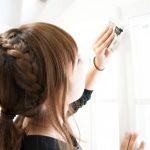 片付けできない女の特徴と陥る3つの罠と脱却するためのシンプルな方法